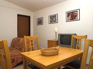 HOUSE ANA - 70804-K1 - Kavran vacation rentals