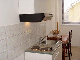 Apartments Stipe - 71501-A2 - Image 1 - Banjole - rentals