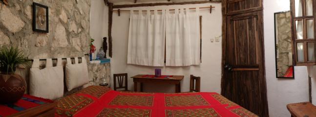 Casitas Kinsol Guesthouse -Room 2- Puerto Morelos - Puerto Morelos vacation rentals