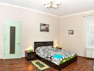 Apartment in the city center - Odessa vacation rentals