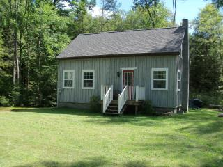 Cabin near Ricketts Glen State Park / Poconos Area - Sweet Valley vacation rentals