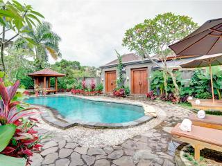 Deluxe Villa - Ladera Villa - Seminyak vacation rentals