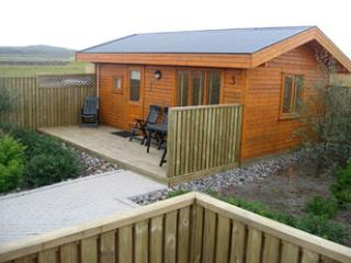 Minniborgir Cottages One bedroom - Selfoss vacation rentals