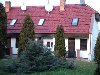 Cheap rentable apartments in Gyula near the beach! - Gyula vacation rentals