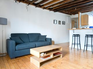 Rosiers - Paris vacation rentals