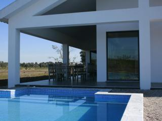 Lovely House with Internet Access and Wireless Internet - Ferreira do Alentejo vacation rentals