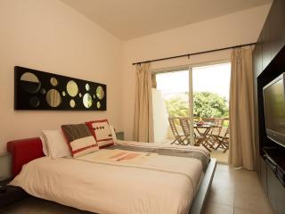 Las Olas 204 - Condo Bonita - Playa del Carmen vacation rentals