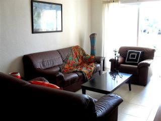 Las Olas 206 - Condo del Carmen - Playa del Carmen vacation rentals