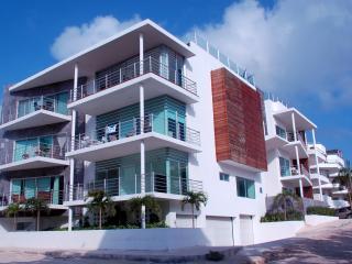 La Vista 9 - Penthouse Doan - Playa del Carmen vacation rentals