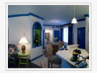 Harborside at Atlantis Summer Special - Paradise Island vacation rentals