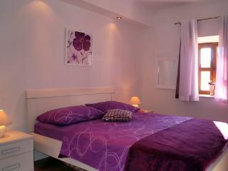 3 bedroom Apartment with Internet Access in Orasac - Orasac vacation rentals