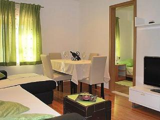 Nice 3 bedroom Apartment in United States - United States vacation rentals