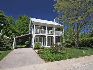 Summer Haven cottage (#760) - Southampton vacation rentals