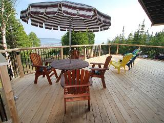 Tipsy Lane cottage (#766) - Ontario vacation rentals