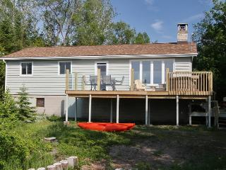 Sundown cottage (#767) - Tobermory vacation rentals