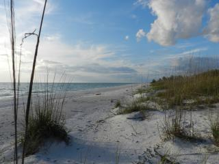 Looking for a Beach House in Naples?  Sugar Sand - Naples vacation rentals