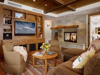 Canyon Land - Teton Village vacation rentals