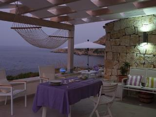 Marvellous Villa Tango 2/3 pax, WIFI free - Macari vacation rentals