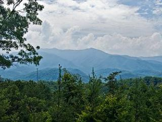 Mountain Safari -2 Bedroom Chalet - Gatlinburg vacation rentals