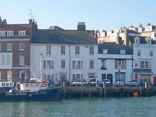 Tradewinds (TRADE) - Weymouth vacation rentals