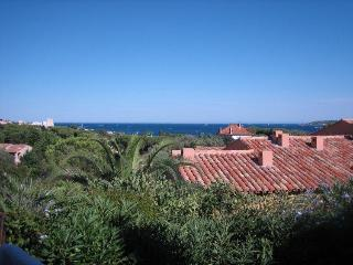 83.512 - Holidayhome in St... - Saint-Maxime vacation rentals