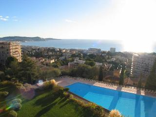 06.522 - Apartment with se... - Nice vacation rentals