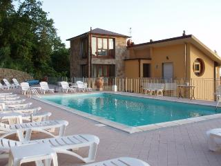 I5.3020 - Apartments with ... - San Baronto vacation rentals