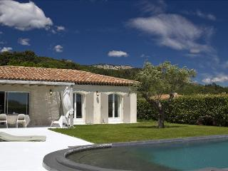 4 bedroom Villa with Internet Access in Ollioules - Ollioules vacation rentals