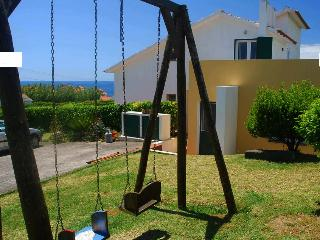 Blue island apartment - Faial vacation rentals