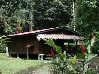 Casa Ginger - Limon vacation rentals