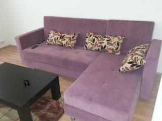 Nice 1 bedroom Condo in Istanbul - Istanbul vacation rentals