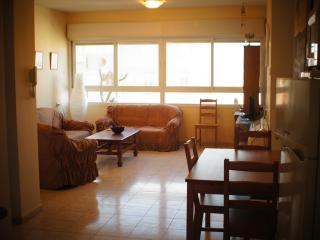 Dead Sea, Arad - Health Apartment - Arad vacation rentals