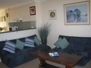 Nice Apartment with Internet Access and A/C - Box Hill vacation rentals