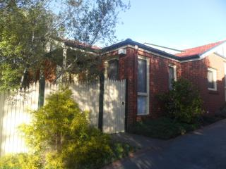 Box Hill Severn - Victoria vacation rentals