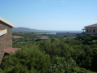 Villino Hibiscus - Stintino vacation rentals