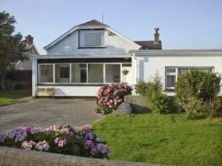 The Old Coach House - Portstewart vacation rentals
