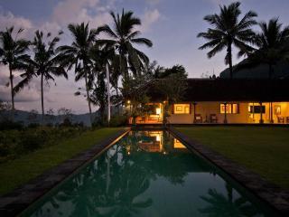 Perfect 2 bedroom Karangasem Villa with Internet Access - Karangasem vacation rentals