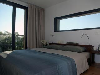 APARTMENTS LOM-THE WALNUT FLAT - Slovenia vacation rentals