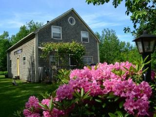 Bramble Lane Farm & Cottage - Kingston vacation rentals