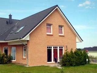 Vacation Home in Groemitz - 700 sqft, natural, quiet, central (# 4104) - Gromitz vacation rentals