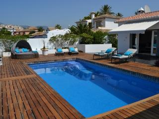 Villa Rose 42881 - Marbella vacation rentals