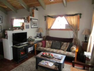 Little Cider House ~ A Cedar City Charming Cottage - Cedar City vacation rentals