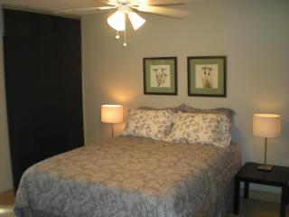 Vacation Condo at Venetian Palms 1603 - Fort Myers vacation rentals