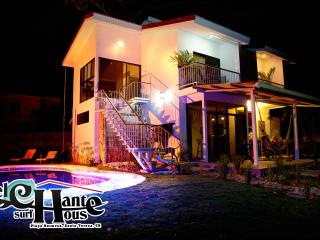 El Chante Surf House - Santa Teresa vacation rentals