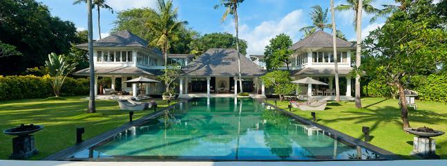 Canggu Villa 3178 - 4 Beds - Bali - Canggu vacation rentals
