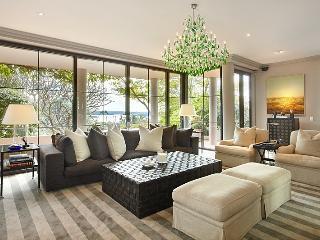 Bellevue Hill Villa 5260 - 5 Beds - Sydney - Bondi vacation rentals