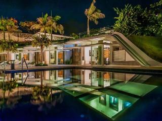 Uluwatu Villa 3322 - 6 Beds - Bali - Uluwatu vacation rentals