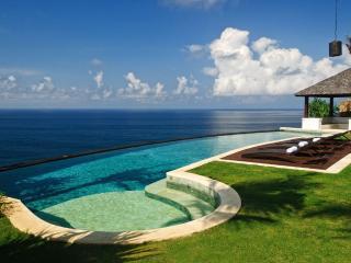 Uluwatu Villa 3362 - 5 Beds - Bali - Uluwatu vacation rentals