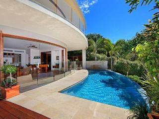 Spacious 4 bedroom Villa in Noosa - Noosa vacation rentals