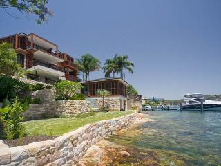 Villa #5351 - Bilgola vacation rentals